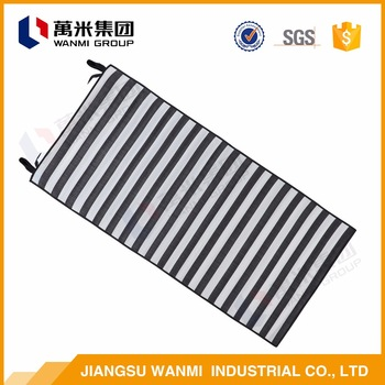 Direct buy china low price brand name waterproof beach blanket