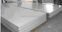 4mm aluminium sheet 6060 t6 aluminium sheet aluminium plate 3mm thick
