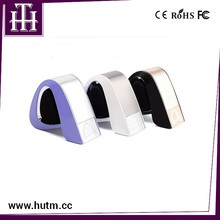 Rich Cutomization Experience Music LED Wireless Speakers For Mobile Phones