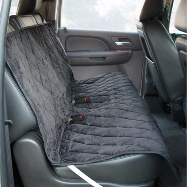 beautiful car seat cover set for cars universal