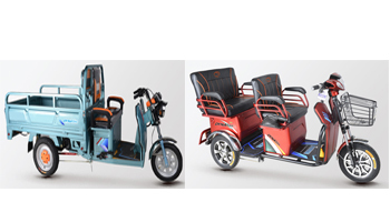 CE, TUV, SGS, EEC morden design hot and popular electric bike wholesale