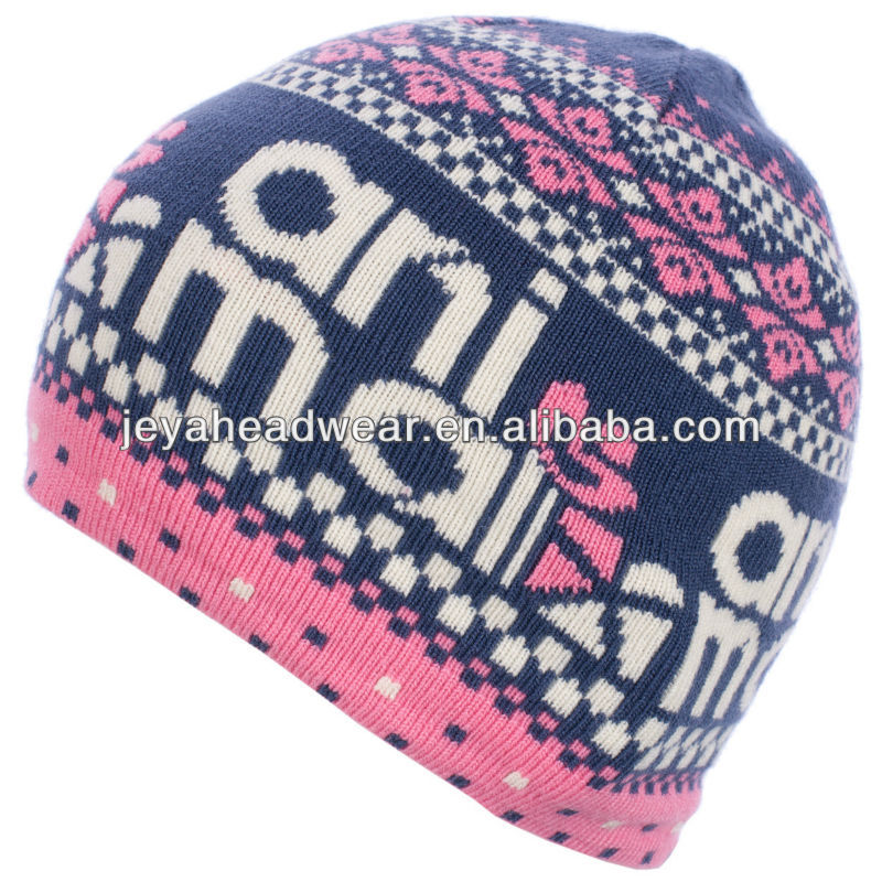 south africa beanie hats soft knit cap