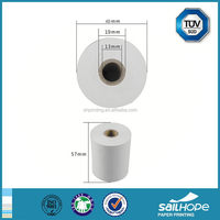 Contemporary factory direct preprinted thermal paper