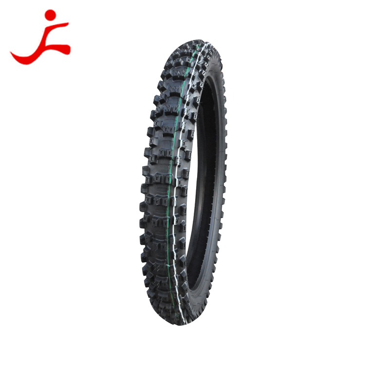 Off road dirt bike tires motorcycle tire 80/100-21