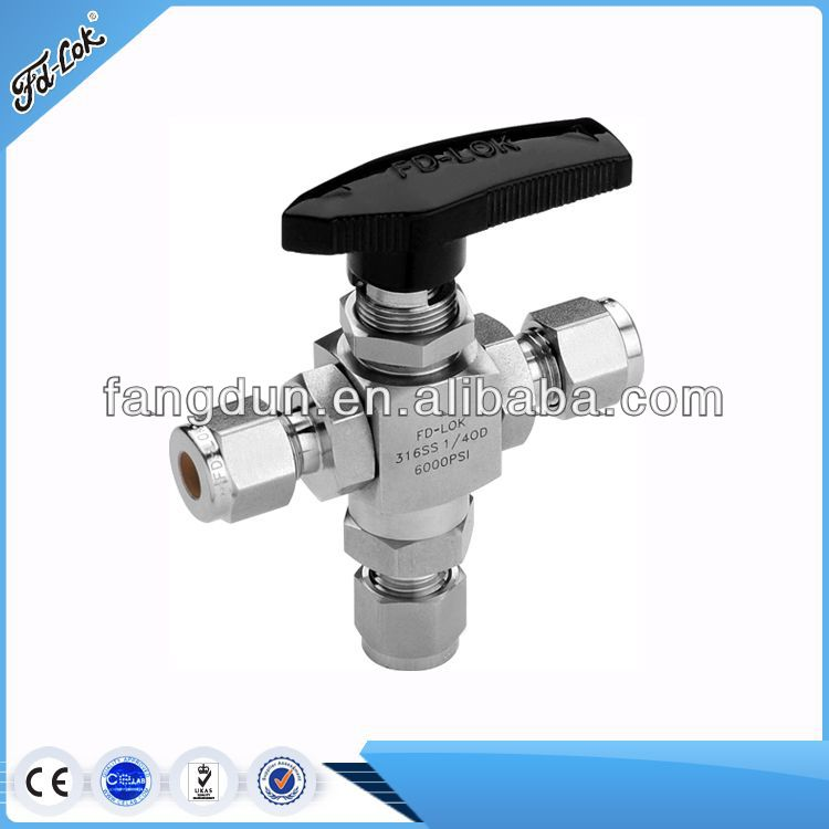 high pressure ball valve, Stainless Steel Ball Valve, 3 way ball valve