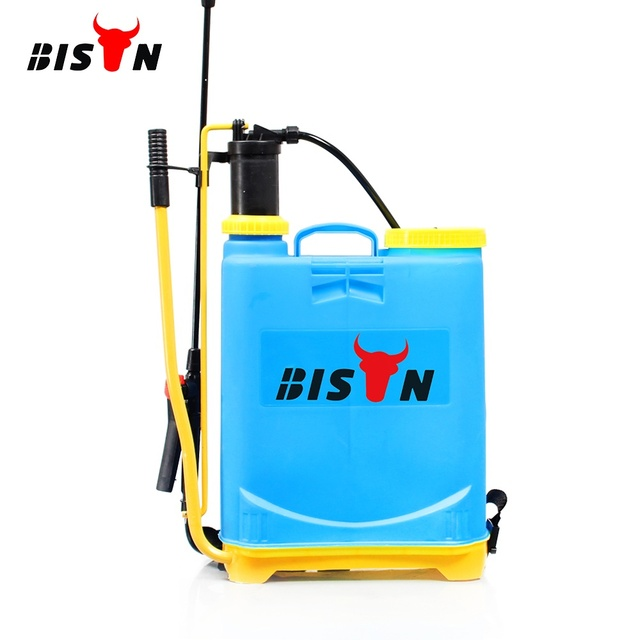 BSE-16A 16 litres China factory pulverizador agricola manual knapsack pesticide sprayer agricultural agriculture spray machine