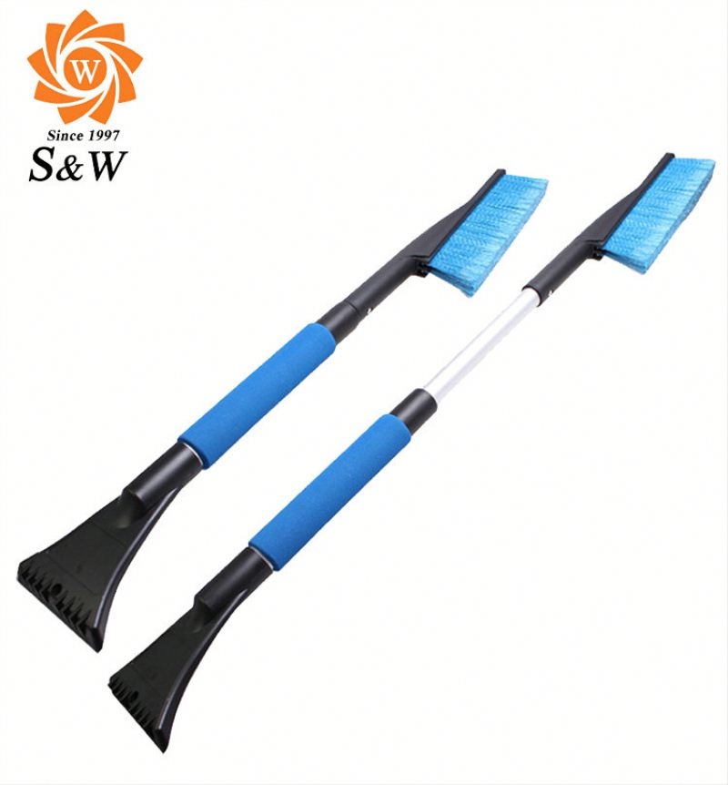 Cost Effective Custom Design plastic snow shovel