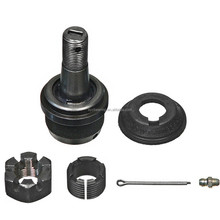 Alibaba factory supply high quality auto parts upper ball joint