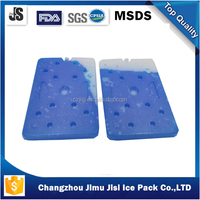Large Plastic Cooler Box ,Polystyrene Ice Box Cooler