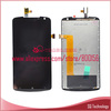 Alibaba Com LCD Display for Lenovo S820 Touch Screen ,LCD for Lenovo S820