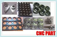 Professional Factory Sale Precision hot forged auto part
