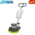 HT-041 HaoTian Multi-function Floor Machine