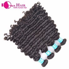 best selling hair weaving free sample malaysian virgin hair