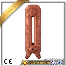 Sele Price MC40 fo Russia market, Cast Iron Radiators for Steam or Hot Water Heating Systems