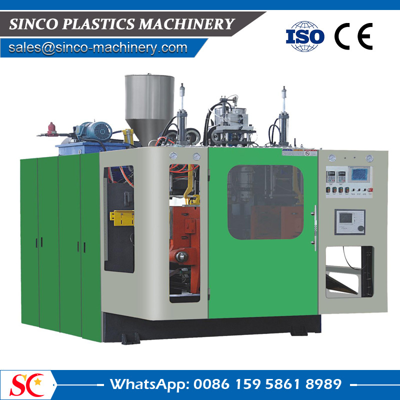 Manufacturer price of plastic extrusion machine in Taizhou