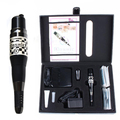 High Quality Permanent Makeup Machine Big Kit For Eyebrow Eyeliner Lips Beauty Makeup