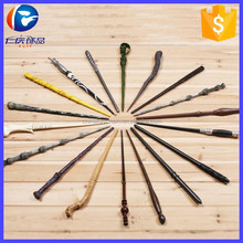 2016 New Cosplay Harry Potter Magical Wand