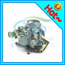high quality price car Carburetor manufacterer for renault