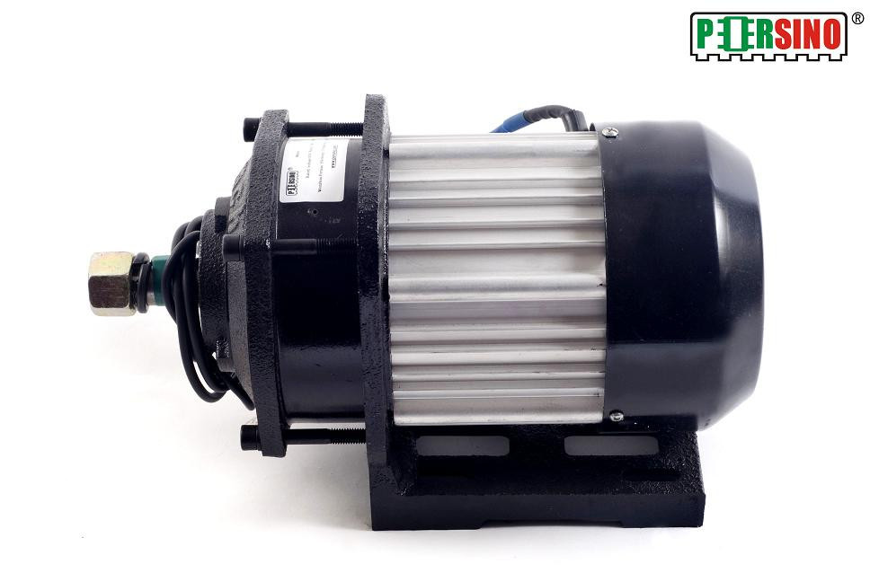 List manufacturers of kit motor electric auto buy kit for Electric motor repair new jersey