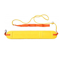 Foam Safety Lifeguard Equipment Rescue Tube