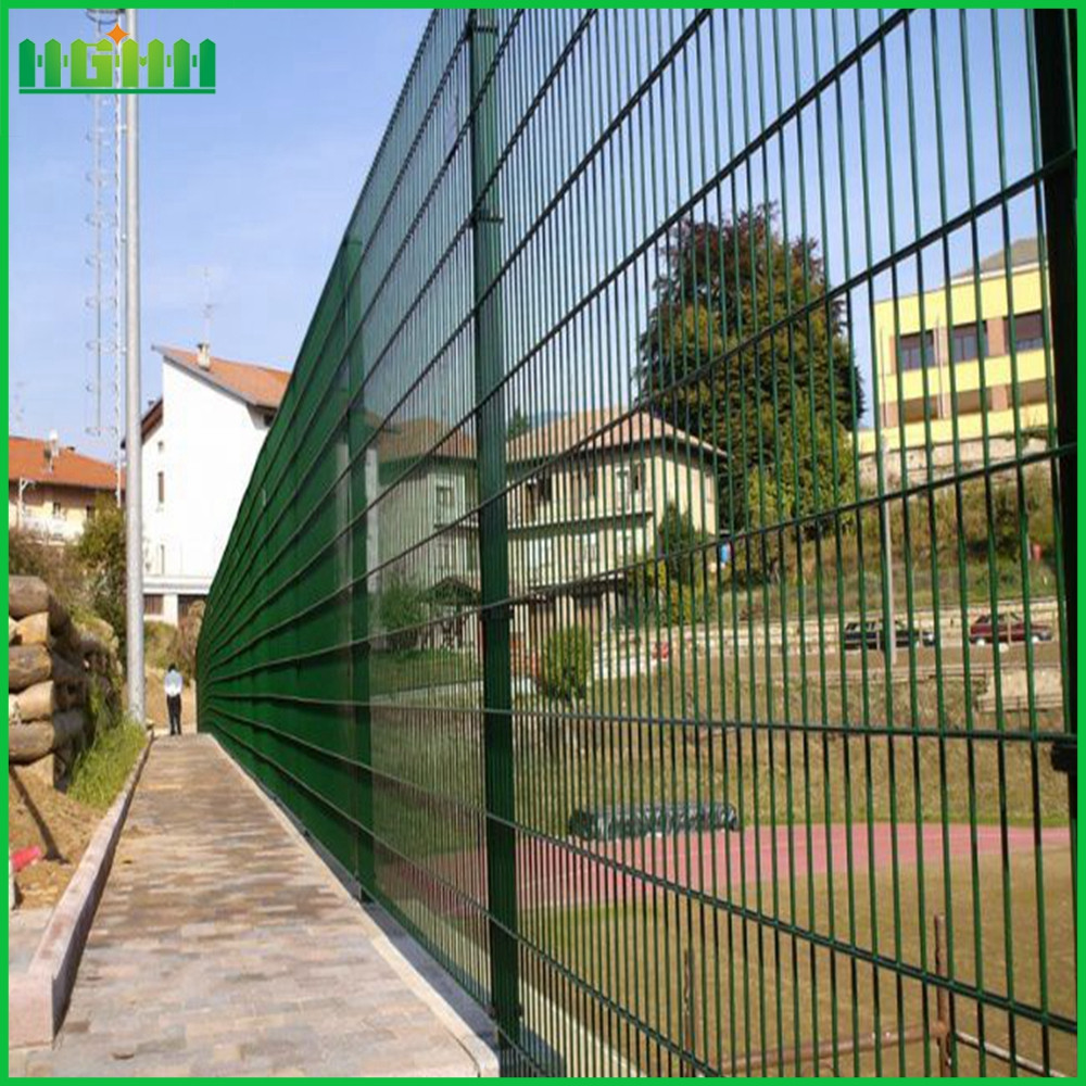 New design yard guard wire fence with high quality