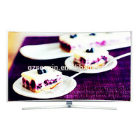 Hot television Intelligent 32inch hotel used LED tv in middle east lcd/led tv/television
