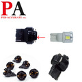 PA T10 to 7440 7443 Bulb T20 Converter