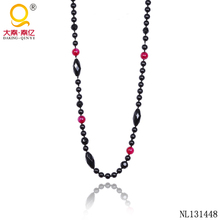 imitation jewellery making cheap necklaces jewelry