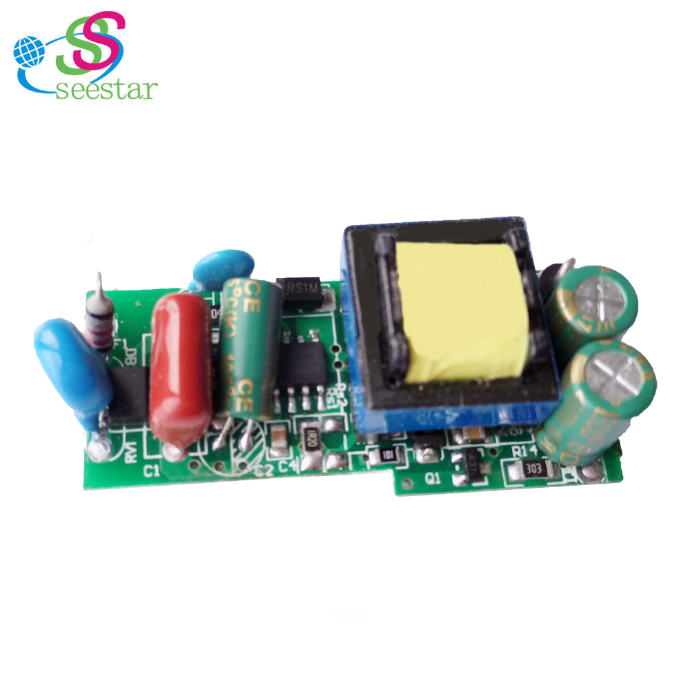 Wholesale Ic Of Led Driver Online Buy Best From Rgb Chip Application Circuit With I2c Interface Whole Sales Price 9 12w 300ma Constant Current Isolation Strongled