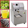 /product-gs/factory-directly-sale-fresh-sugar-cane-juice-extracting-machine-60501075796.html