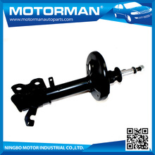 TSE/INMETRO factory offer directly shock absorber,shock absorber assy,car shock absorber 333114 for TOYOTA