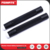 FEIMATE Hot Selling Black Straight Shank TIG Welding Torch Head Accessories