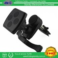 magnetic holders windowshield mount holders no 057+085 Universal Car Mount Kit Sticky Magnetic and GPS Stand Holder