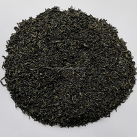 The Cheapest Price Wholesale Green Tea