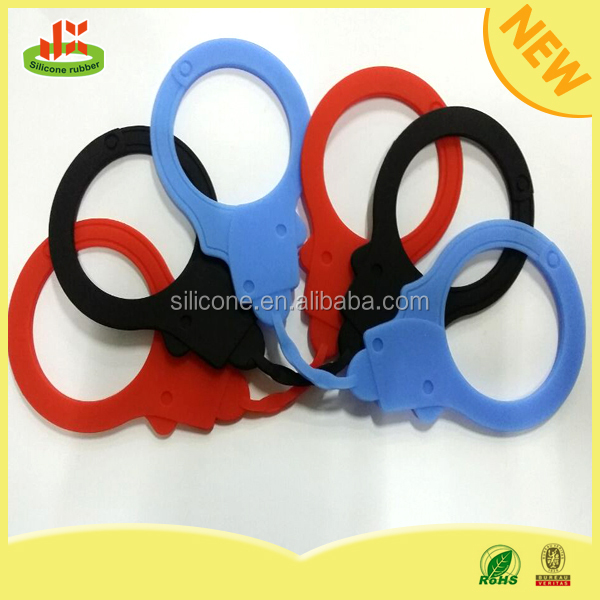 popular and eco-friendly wholesale handcuffs toy handcuffs kids play handcuffs