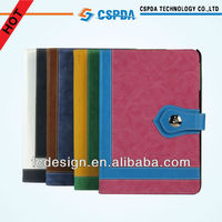 high quality 2013 new arrival for apple ipad mini case