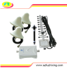 /product-detail/70db-1700mhz-3g-signal-booster-60487583398.html