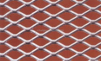 Top grade useful stainless steel mesh screen roll