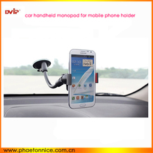 Hot gadget universal car phone holder soporte para smartphone
