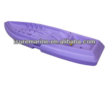 high quality new design kayaks/fishing kayaks /marine fittings