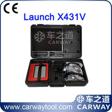 Comprehensive car scanner Launch X431 V global version smart diagnostic tool