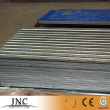 galvanized iron sheet for roofing/zinc roofing sheet making machine