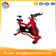 Indoor Exercise Equipment/ Gym Fitness Product