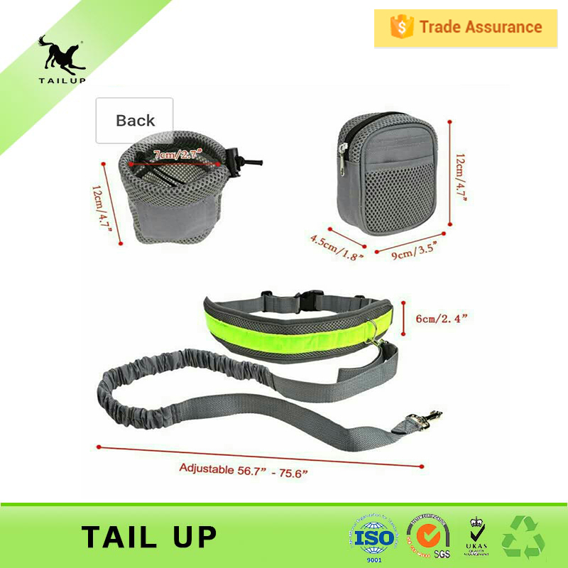 Durable Running Wholesale Dog Leash