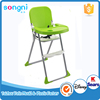 Hot Sale Amp High Quality Chair