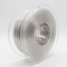 Factory price petg filament 1.75mm high quality 3d printer