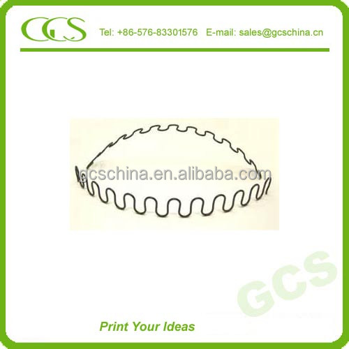wire cable with clamp zig zag dress micro mattress pocket spring