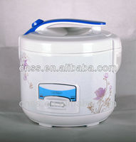 1.8L small electric rice cooker