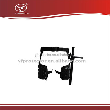 YF-106 Thigh Protector / thigh guard