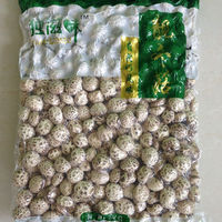 Dried Flower Mushrooms & Truffles from China